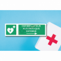 1141300101-Defibrillateur_cardiaque_automatique_externe_droite