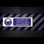 1111300101-Casque_de_protection_obligatoire