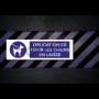 1111120201-Obligation_de_tenir_les_chiens_en_laisse