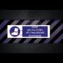1111340201-Port_obligatoire_de_chaussons_dhygiene