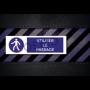 1111140201-Utiliser_le_passage