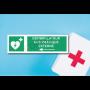 1141290201-Defibrillateur_cardiaque_automatique_externe_gauche
