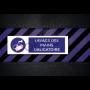 1111080201-Lavage_des_mains_obligatoire