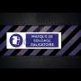 1111320201-Masque_de_soudage_obligatoire