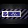 1111110201-Zone_fumeur