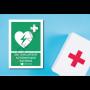 1141141101-Defibrillateur_cardiaque_automatique_externe_gauche