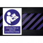 1111041101-Consulter_la_notice_dinstructions
