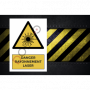 1121051105-Danger_rayonnement_laser