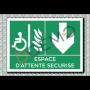 1191011101-Espace_dattente_securite_fleche_bas