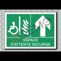 1191021101-Espace_dattente_securite_fleche_haut_cover