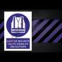 1111051101-Gilet_de_securite_haute_visibilite_obligatoire