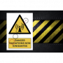 1121061105-Danger_radiations_non_ionisantes