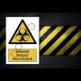1121071105-Danger_risque_biologique