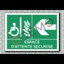 1191031101-Espace_dattente_securite_fleche_gauche