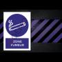1111071101-Zone_fumeur