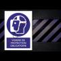 1111221101-Visiere_de_protection_obligatoire