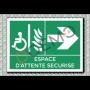 1191041101-Espace_dattente_securite_fleche_droite_cover