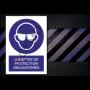 1111231101-Lunettes_de_protection_obligatoires