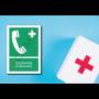 1141111101-Telephone_durgence