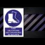 1111161101-Port_obligatoire_des_chaussures_de_securite