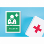 1141041101-Medecin_cover