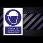 1111171101-Casque_de_protection_obligatoire