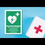 1141131101-Defibrillateur_cardiaque_automatique_externe