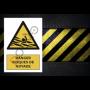 1121471205-Danger_risques_de_noyade