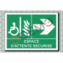 1191041201-Espace_dattente_securite_fleche_droite_cover