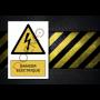 1121011205-Danger_electrique