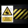 1121411205-Danger_charges_suspendues