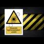 1121051205-Danger_rayonnement_laser