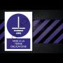 1111031201-Mise_a_la_terre_obligatoire