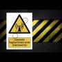 1121061205-Danger_radiations_non_ionisantes