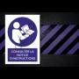1111041201-Consulter_la_notice_dinstructions