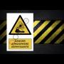 1121071205-Danger_atmosphere_asphyxiante